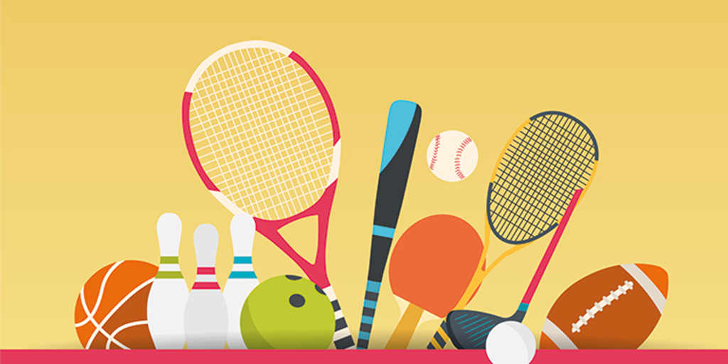Aptitude au sport
